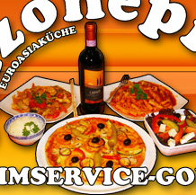 calzone pizza in regensburg internationale k che pizzeria heimservice lieferservice pizzaservice. Black Bedroom Furniture Sets. Home Design Ideas