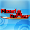 duisburg pizza pizza online bestellen duisburg pizzaservice duisburg pizzeria lieferservice. Black Bedroom Furniture Sets. Home Design Ideas