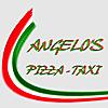 angelos pizza taxi stuttgart