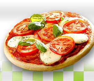 pizza taxi m nchen internationale k che pizzeria heimservice lieferservice pizzaservice pizza. Black Bedroom Furniture Sets. Home Design Ideas