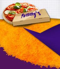 tommy 39 s pizza bringdienst in braunschweig internationale k che pizzeria heimservice. Black Bedroom Furniture Sets. Home Design Ideas